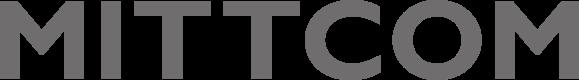 Mittcom logo