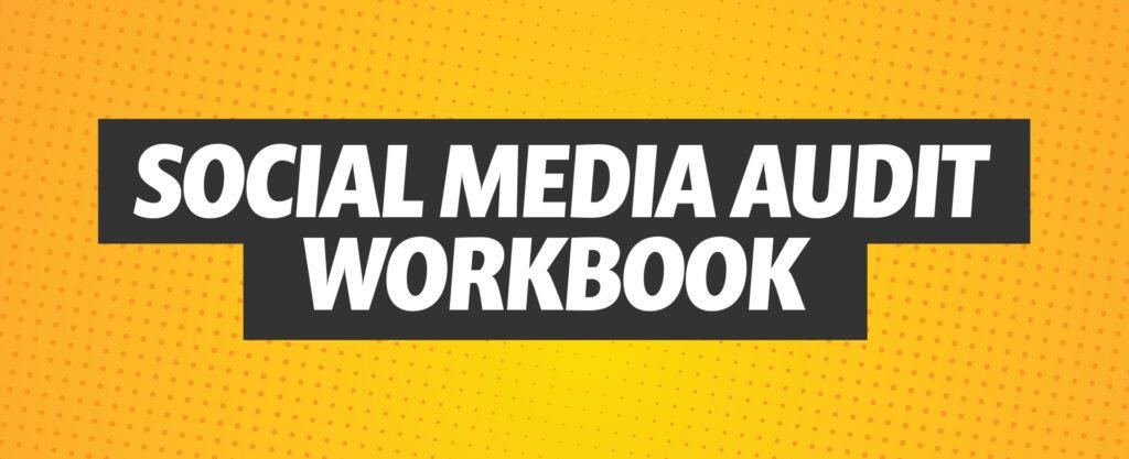 Audit Workbook